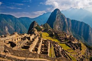 800px-Machu_Picchu,_Peru